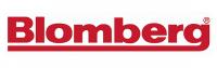 Blomberg Logo