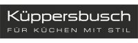 Küppersbusch Logo