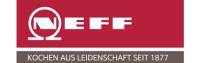 Neff Logo