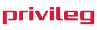 Privileg Logo