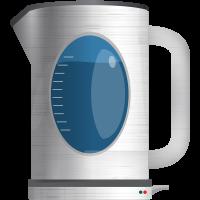 Wasserkocher
