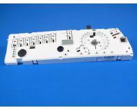 Anzeige Elektronik (481221479877)