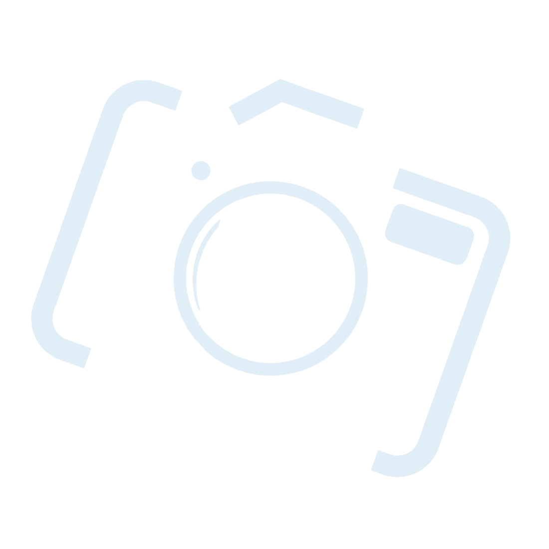 Ablaufschlauch - Geschirrspüler zum Siphon (00298564)