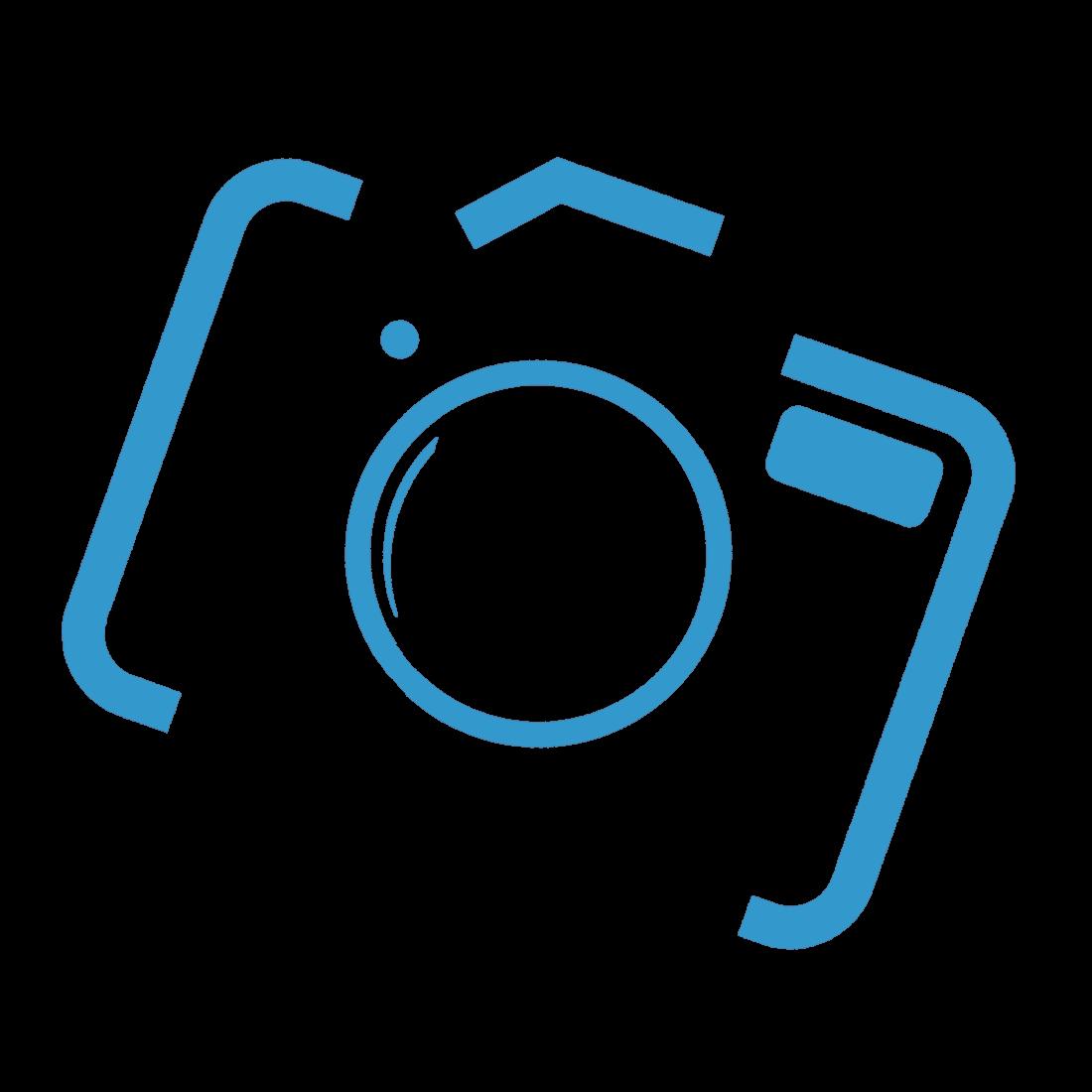 Gerätedeckeldichtung für Toplader (10017100)