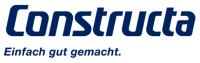 Constructa Logo