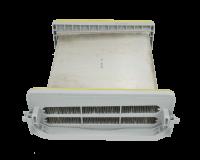 Wärmetauscher und Kondensator