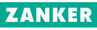 Zanker Logo