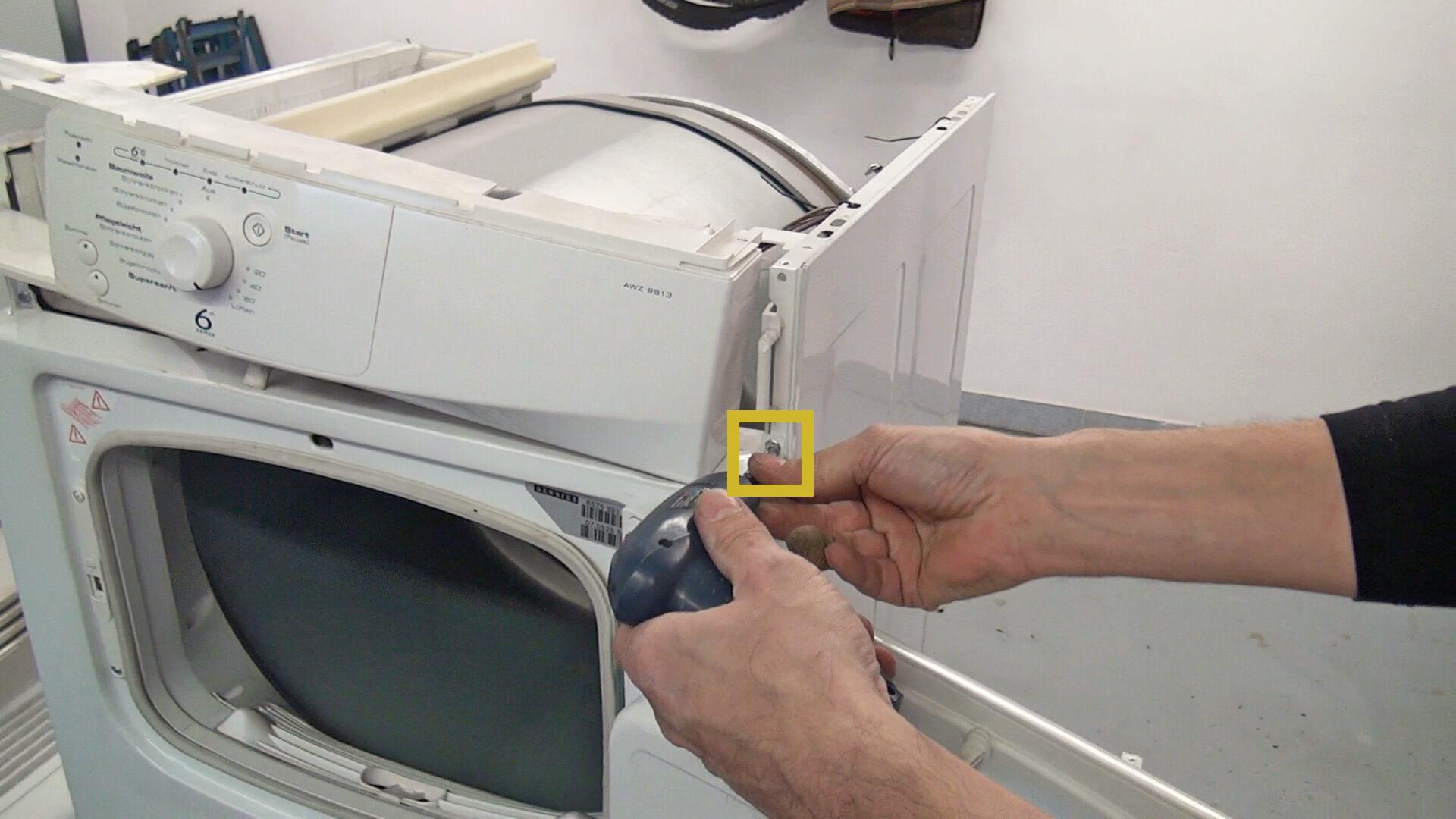 Siemens Kühlschrank Quietscht : Kühlschrank quietscht kühlschrank quietscht beim kühlen deptis