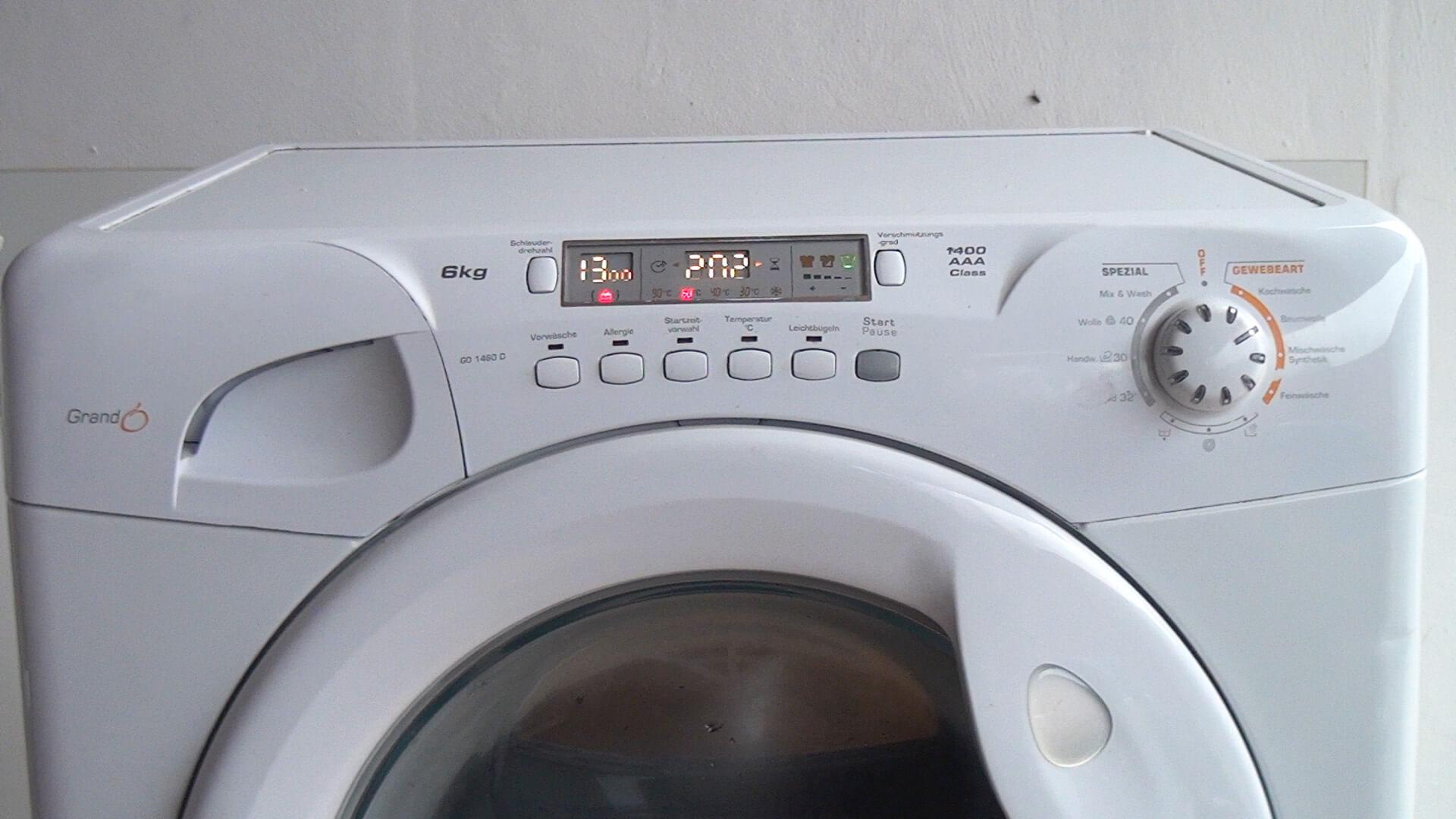 waschmaschine rattert beim schleudern. Black Bedroom Furniture Sets. Home Design Ideas