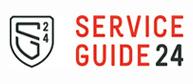 ServiceGuide24 Logo