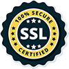 SSL-Badge